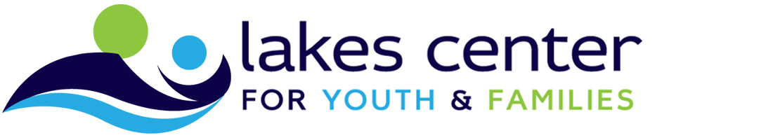 Lakes Center for Youth and Families