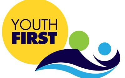 Youth First is Back