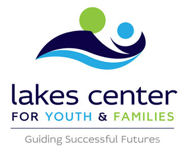 Consider Partnering with Lakes Center for Youth and Families Through Charitable Gaming